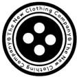 The New Clothing Company