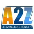 A2Z Cleaning Solutions
