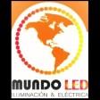 Mundo Led e Iluminacion Coacalco