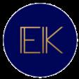 EK BAKERY LTD