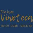 The Wee Vinoteca