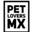 Pet Lovers MX