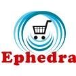 EPHEDRA DE MEXICO SAS DE CV