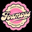 BEYOND PERFUME / FOAMOUS