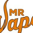 Mr Vape