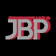 Jägervalls Bleck & Plåt AB