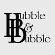Hubble & bubble
