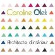 Atelier Caroline OLEK LA BOUTIQUE