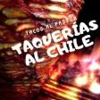 Taquerias Al Chile