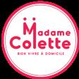 MADAME COLETTE