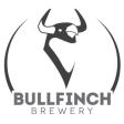 BULLFINCH BREWERY TAPROOM