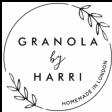 Granola by Harri