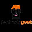 Technologeek