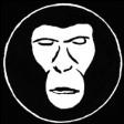 Apemen And The Bean