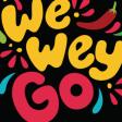 Wewey Go