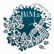 BIMa Produits Naturels