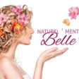 Naturel'ment Belle