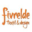 Fivrelde textil & design