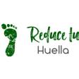 Reduce tu Huella