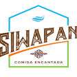 SIWAPAN