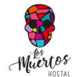 LOS MUERTOS HOSTAL