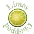 LIMES CHOPPED LIMITED