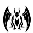 Monasterio Tattoo Studio & Supply