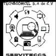 TECNICOMCEL S.A. decide C.V.