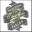 COSTELLO'S BAKERY