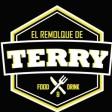 EL REMOLQUE DE TERRY