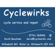 Cyclewirks