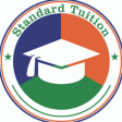 Standard Learning & Tuition