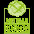 Artisan Foods