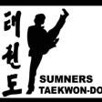 Sumners Taekwon-Do