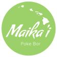 MAIKA'I POKE BAR