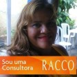 LOJA DO CONSUMIDOR NIRA RACCO VARIEDADES
