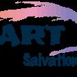 ART Salvation
