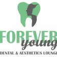 Forever Young Dental & Aesthetics Ltd
