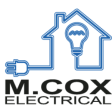 M. Cox Electrical