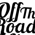 Off The Road Live Lounge