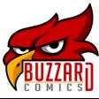 BUZZARD COMICS LTD