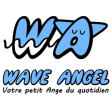 WAVE ANGEL