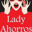 Lady Ahorros