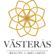 Västerås Beauty & Wellness