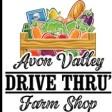 Avon Valley Drive Thu Farm Shop