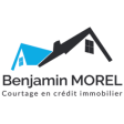 Benjamin Morel