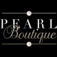Pearl Boutique