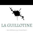 Association La Guillotine