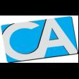 Coulsdon Auto Parts & Accessories