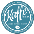 KaffeRista